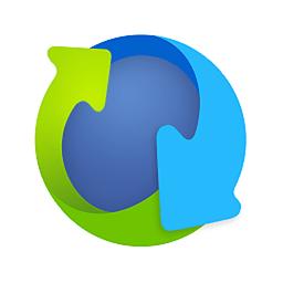 QQ同步助手6.6.6官方最新版