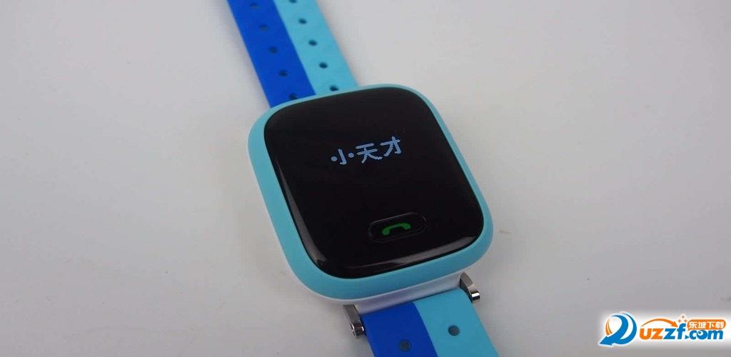 小天才电话手表y03app安卓版