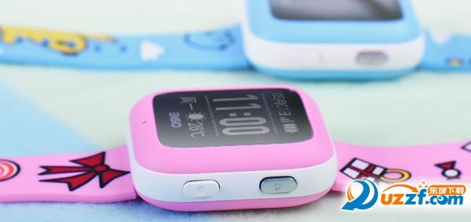 360儿童手表3手机app