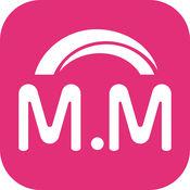mimi视界1.1.9 安卓版
