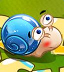 滚动蜗牛中文版1.0安卓版
