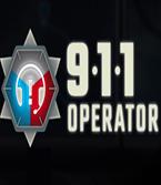 911接线员无限尊敬金钱辅助1.0最新版