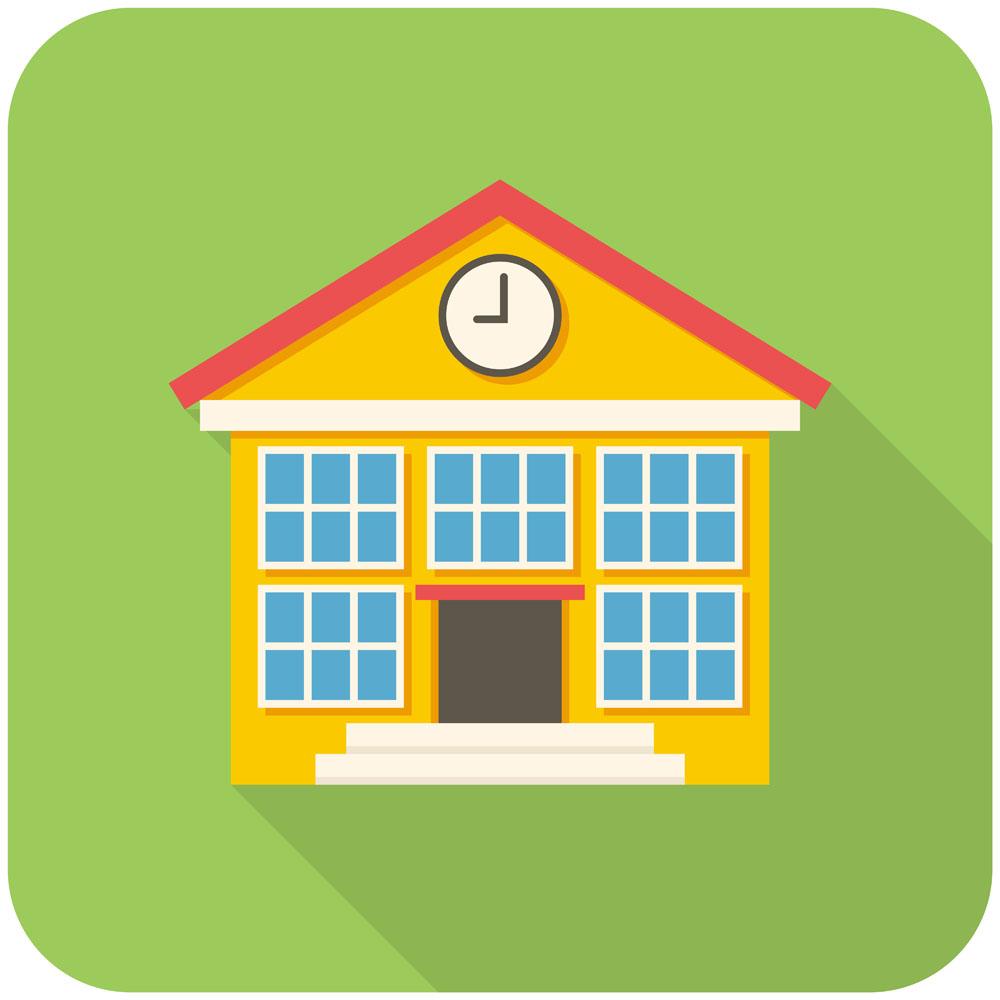 2016-2017学校年终工作总结范文3篇