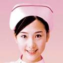 2016护士年终总结ppt模板粉色风格