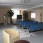 2016年医院科室年终总结ppt模板