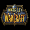 魔兽世界7.15官方升级补丁最新版