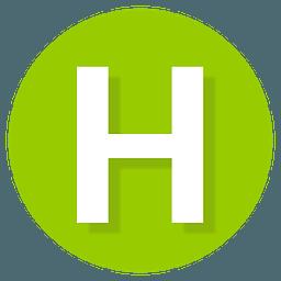 Holo桌面启动器3.0.7安卓高清版