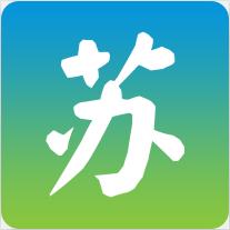 江苏政务服务手机客户端2.0.2 安卓版
