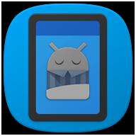 免root冻结应用(冰柜)20161228 安卓免费版