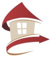 2016年房地产销售年终工作总结ppt模板