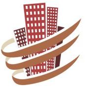 房地产公司财务工作总结