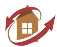 房地产公司房产销售2016年终总结范文