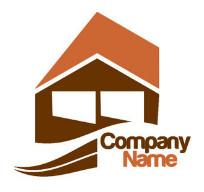 房地产销售工作总结范文