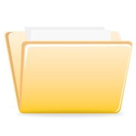 批文件处理工具