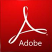 Adobe Photoshop 形状下载