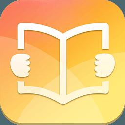 Apabi Reader(既可看书也可听书的电子书阅读器)