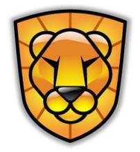 瑞星杀毒软件2011