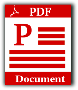 强制性国家标准道路交通标志标线 PDF下载