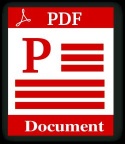 EBatPrint CAD批量打印和批量转PDF