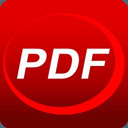 Pdf2all一款功能强大的转换器