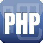 PHP网页架站工具