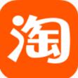 依Q屋淘宝专用浏览器(淘宝店铺复制专家)