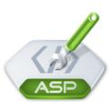 ASP程序聊天室
