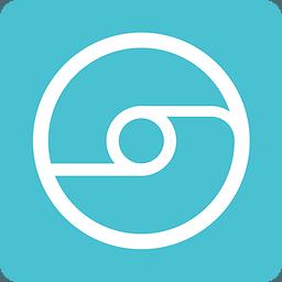 业务GO app1.0.5 安卓版