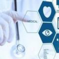 2016年医院信息科年终总结范文3篇