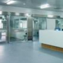 2016年医院财务工作总结范文大全