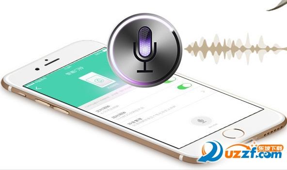 小K智能音乐门铃机构组件设计美观,电路部分安全性极高,低功耗超薄外形,高声响特色音效。不仅可以作为简单的门铃也可以设置定时闹钟,延时提醒,勿扰静音等功能,内置的36首和弦铃声总有一款适合你的喜欢,通过手机APP还可以设置个性铃音,让简单的生活变得如此智能和便捷。为家庭增添不少乐趣。当然了,也存在一些改进的项目。比如闹钟目前只支持一组定时。如果能加入2~3组可以更加方便用户需求。发射器背板固定螺丝孔开口处理方便安装。今后升级版的发射器能否加入摄像头功能,通过手机端可以实时接收视频图像,类似可视门铃的功能那就