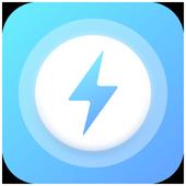 手机省电器(Power Saver app)1.0.0 安卓版