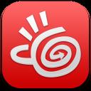 顺网模拟器1.0.0 官方最新版