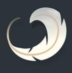 2017年会抽奖软件免费版(远方抽奖软件)