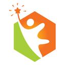 能石测评app1.0.1 安卓版