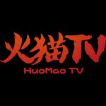 小葫芦obs火猫直播礼物秀插件1.0.1官网最新版