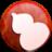 小葫芦obs礼物秀插件大全1.0.1完整版【斗鱼/熊猫/龙珠/全民/火猫/b站/战旗】