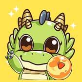 小葫芦龙珠直播礼物秀插件1.0.1 【32/64位】官方版