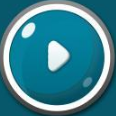 FreeVideo(VIP视频解析播放器)1.6.1 免费版
