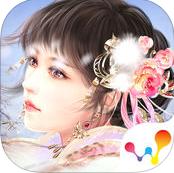 熹妃传凰若新生贺岁版1.2.1最新苹果版