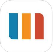 优栈酒店搜索ios版3.7.0苹果最新版