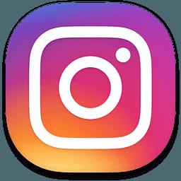 Instagram(照片分享社区)
