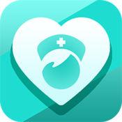成都易护士app安卓版1.3.4 护士版