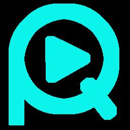 美图视频软件1.0最新版