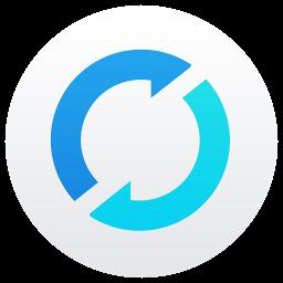 魅族换机助手下载1.0.4 安卓版