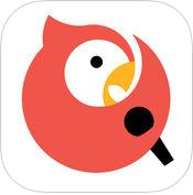 全民K歌苹果客户端5.2.7官方最新版