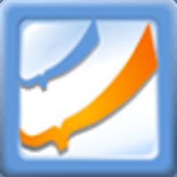 Foxit Reader(福昕阅读器)