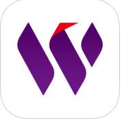 西部航空苹果客户端1.2.6官网IOS版