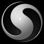 maxwell render 4.0中文破解版