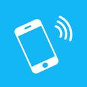 唤醒手机软件3.0 安卓版